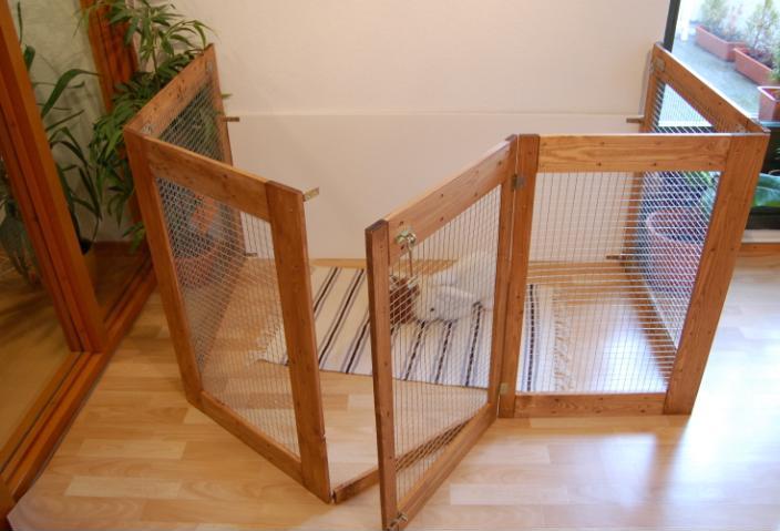 abgeschlossene projekte. Black Bedroom Furniture Sets. Home Design Ideas
